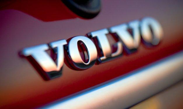 ¿Productividad mientras conducimos? Los nuevos Volvo 90 Series incluirán Skype para Negocios