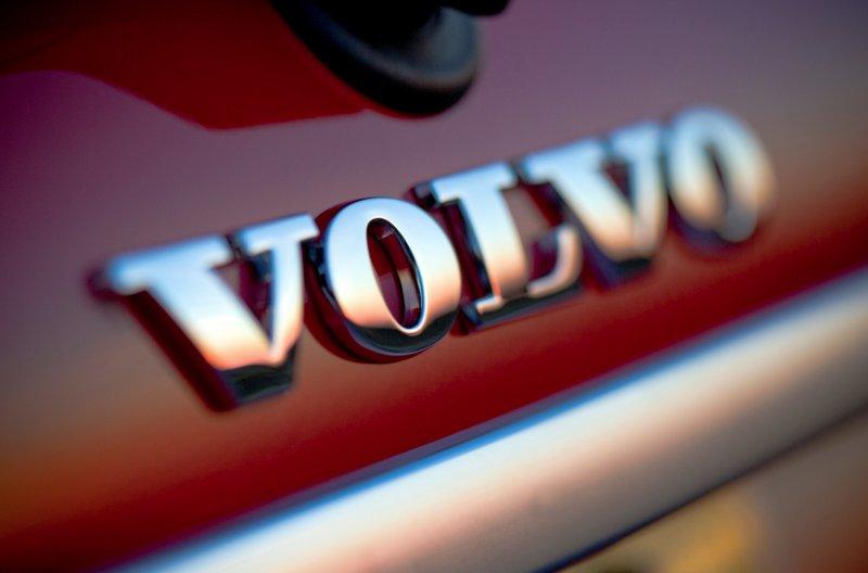 Volvo y Autoliv crearán una nueva compañía para desarrollar software para vehículos autónomos