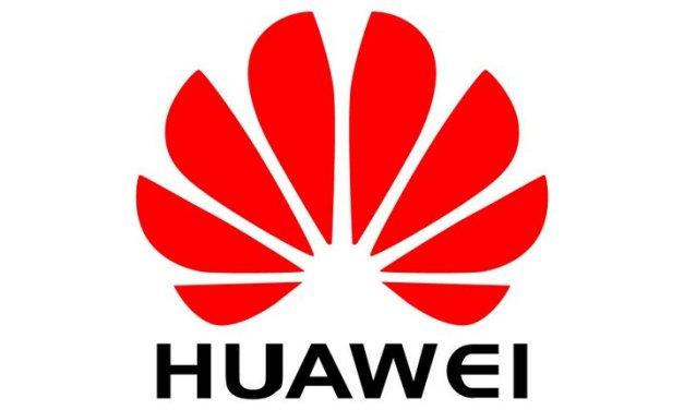 Huawei presenta smartphone desarrollado junto con Leica: Huawei P10 #MWC17