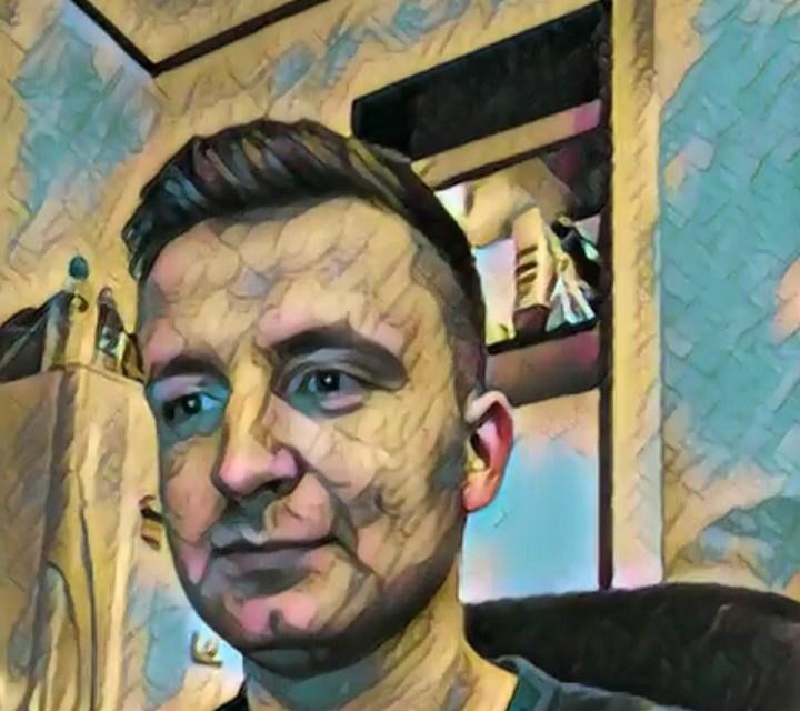 Prisma Live permitirá aplicar filtros a los vídeos en vivo de Facebook Live
