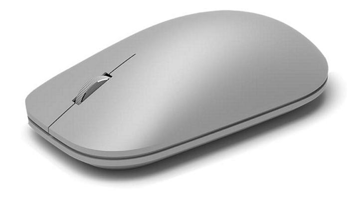Ratón Surface - Microsoft