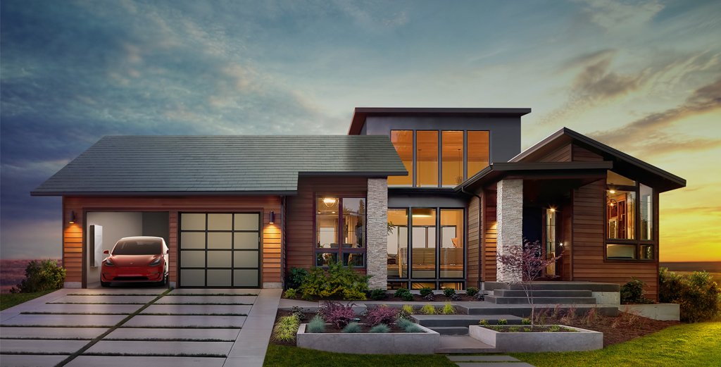 tesla-solar-roof-electric-car-battery