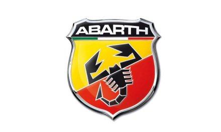 Abarth 695C Tributo XSR, un automóvil para celebrar el lanzamiento de la Yamaha XSR900