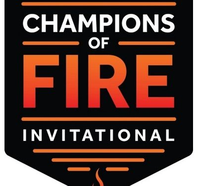 Amazon Appstore anuncia Champions of Fire Invitational, su primer torneo de videos juegos casuales para móviles