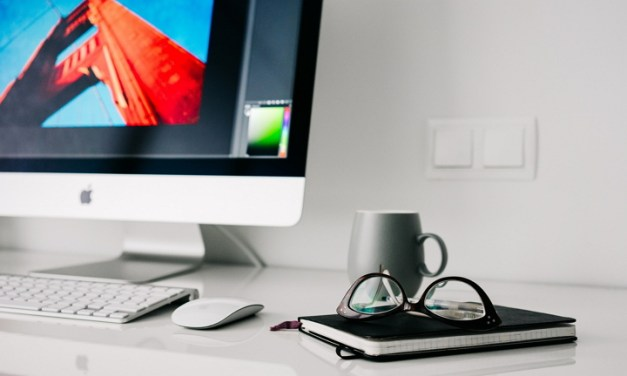 Apple esta evaluando la creación de unas gafas digitales