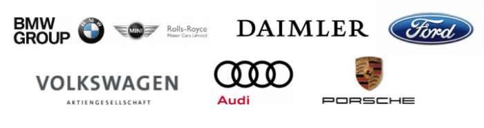 automobile-logos