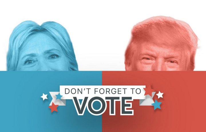 dont-forget-to-vote