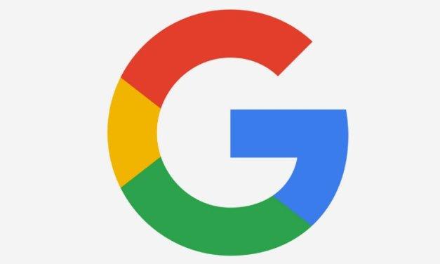 Google ahora permite conocer qué ocupado está un lugar antes de ir