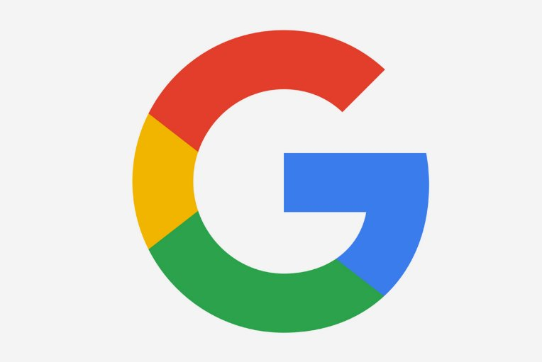 Google introduce RAISR en Google+, tecnología de compresión de imágenes que ahorra hasta el 75% de banda ancha