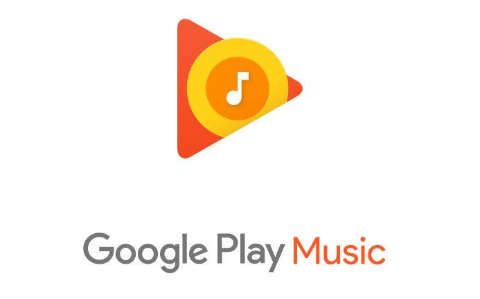 Google rediseña totalmente Google Play Music y ahora ofrece recomendaciones basadas en Inteligencia Artificial