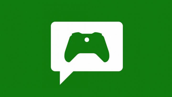 Microsoft anuncia el Programa Xbox Insider para todos los dueños de Xbox One