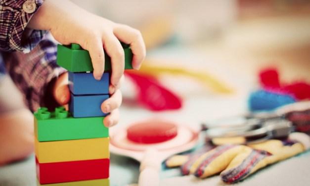 Mientras que en últimos 5 años el gasto en compra de juguetes disminuyó en España, en México subió un 76%