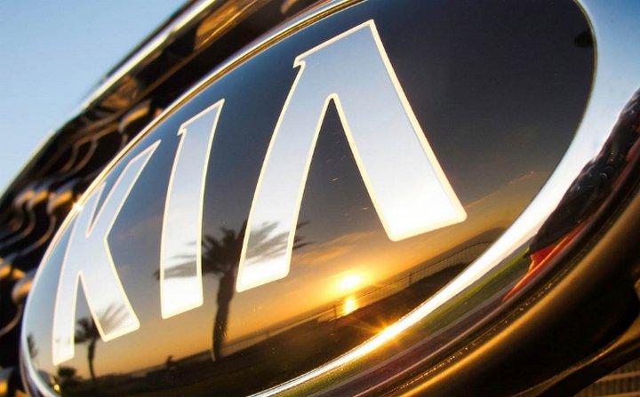 El nuevo Kia Niro logra récord Guinness por el consumo más bajo logrado por un vehículo híbrido