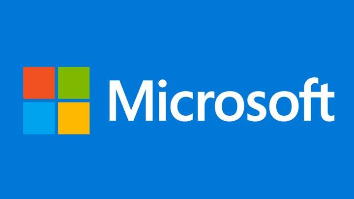 La app Microsoft Fotos para Windows 10 introduce nuevas y estupendas características