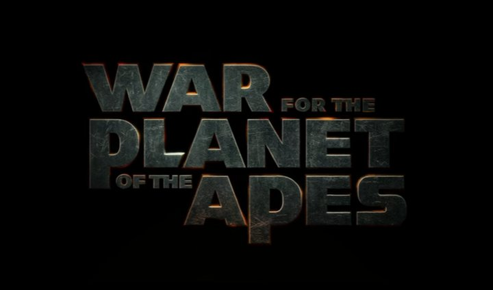 20th Century Fox lanza el primer tráiler oficial de War for the Planet of the Apes y es apasionante!