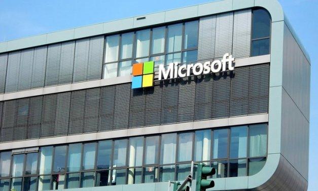 Microsoft comprará la firma de seguridad Hexadite por 100 millones de dólares