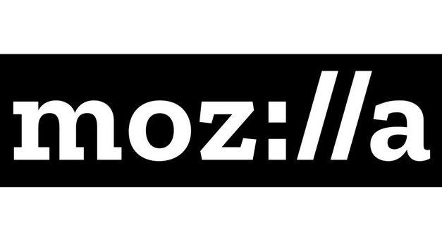 Develan el nuevo logo de Mozilla