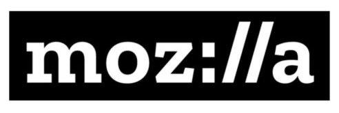 Nuevo Logo de Mozilla