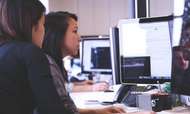 Curso en línea en español: Design Thinking para Tod@s
