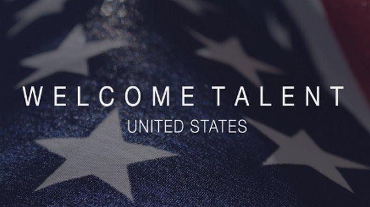 LinkedIn Welcome Talent - Programa de ayuda a refugiados