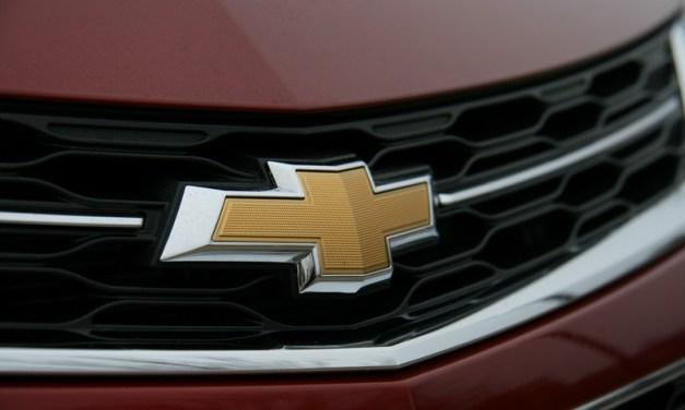 Chevrolet ya ofrece plan de datos ilimitado en sus vehiculos con OnStar 4G LTE por solo 20 dólares al mes