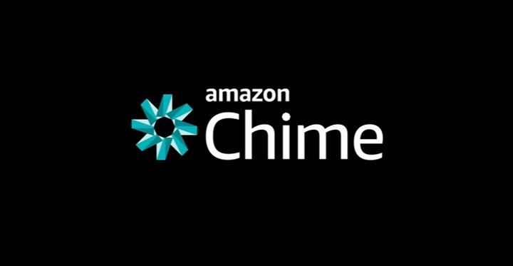 Amazon Chime, nueva aplicación de vídeo conferencias para empresas [Android-iOS-Mac-Windows]