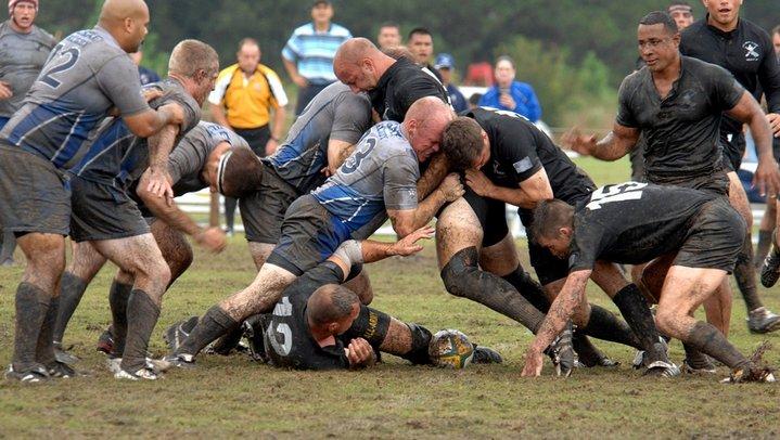 Twitter transmitirá en directo algunos partidos del Torneo de las Seis Naciones (Rugby) en Francia