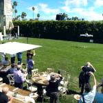 Amazon Prime Air realizó la demo del primer envío de un producto en Estados Unidos vía drone [Vídeo]