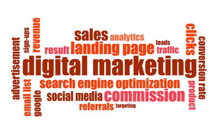 100 herramientas gratis para llevar a cabo tu propio marketing