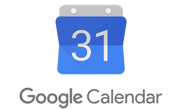 Luego de una larga espera el Calendario de Google ya disponible en iPad
