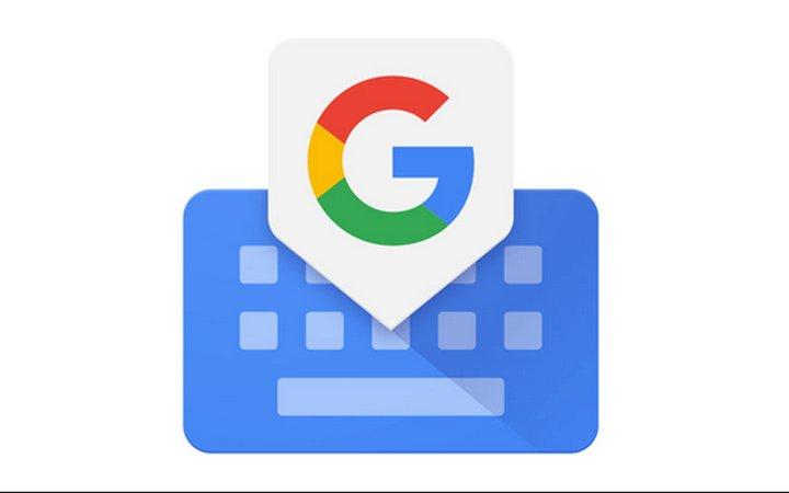 El teclado Google Gboard para Android ahora como en iOS sugiere GIFs y Emojis a medida que escriben