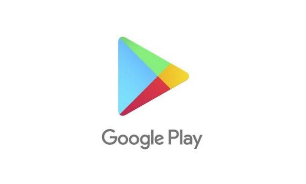 Google Play introduce sección donde semanalmente ofrecerá una app de pago en forma gratuita