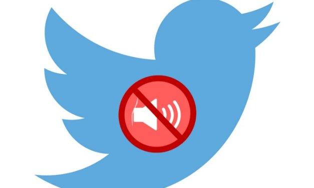 Twitter introduce más mejoras y herramientas de control para combatir cuentas y contenido abusivo