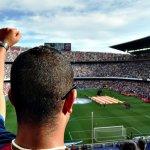 Índice de Emoción de Nissan revela que el partido entre Real Madrid y el Bayern Munich fue el más emocionante