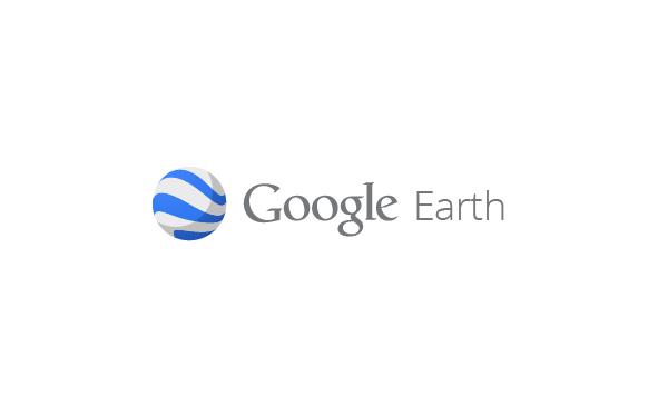 Google Earth introduce Mapas 3D interactivos, Voyager y más