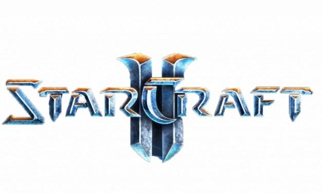 El juego StarCraft ya se puede descargar gratis para Mac y PC