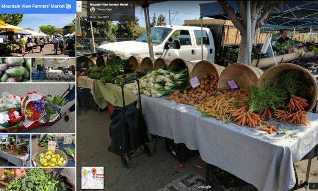 Google anuncia nueva certificación Street View Ready y nuevas cámaras de 360 grados que integrarán la misma
