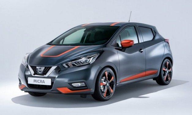 Equilibrio entre costos de mantenimiento y rendimiento con el nuevo motor del Nissan Micra
