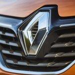 Renault compra actividades de I&D francesas de Intel para su proyecto de vehículos autónomos y conectados