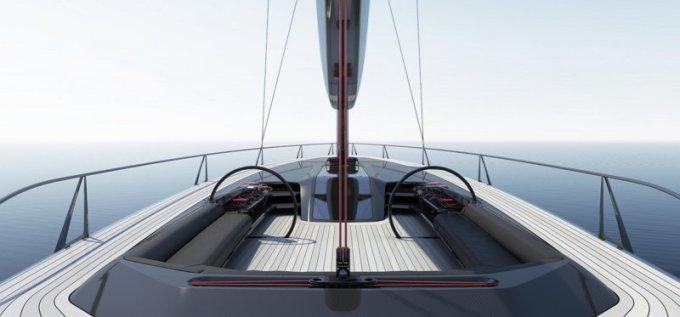 Peugeot Design Lab - Yate