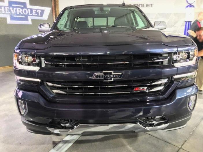 Chevy-silverado-2018-edicion-centenario-1