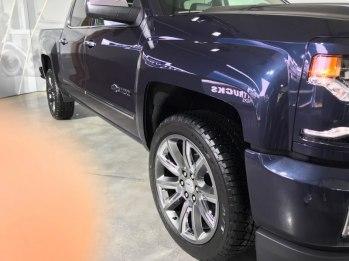 Chevy-silverado-2018-edicion-centenario-3