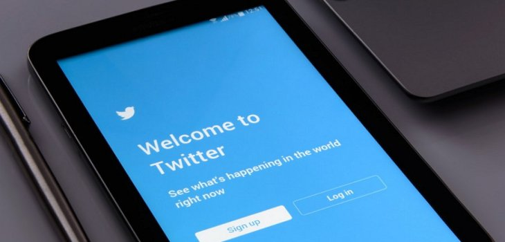 Reglas de Twitter - Conductas de Odio - Comportamientos Abusivos -