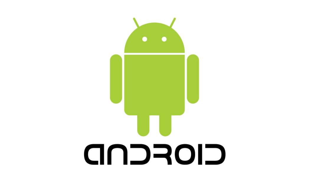 Android - Google Play Security Reward