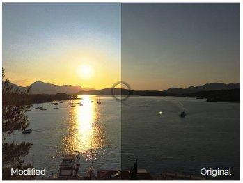 imagen-mejorada-smartphone-3