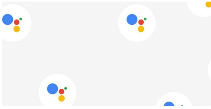 Google assistant en smartphones ahora disponible en espa ol e italiano for Google assistant italia