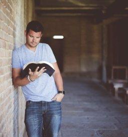 Lo más Leído