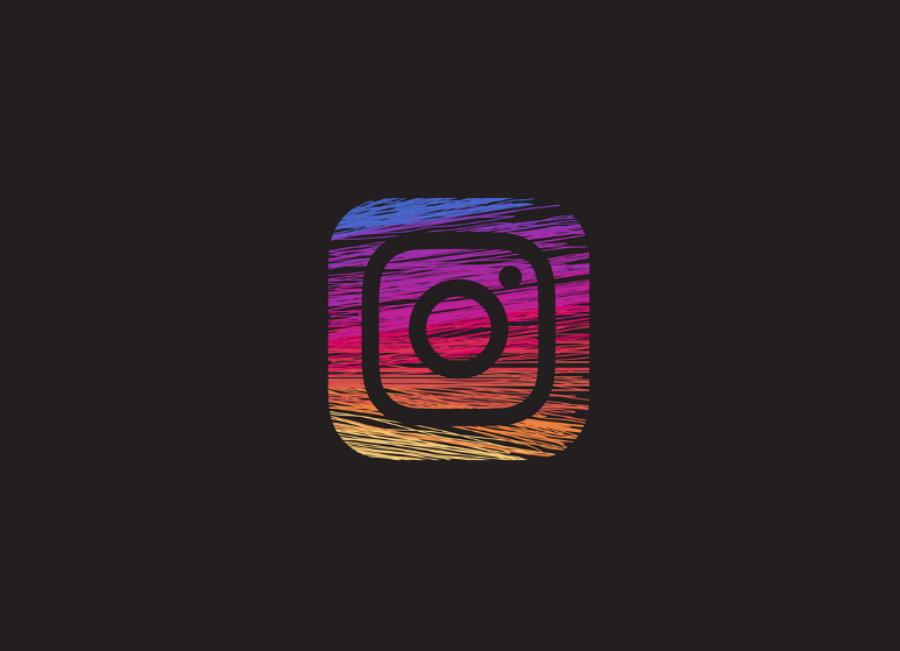 Instagram introduce una opción para denunciar contenido falso