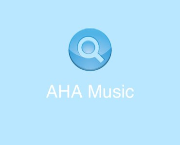 AHA Music
