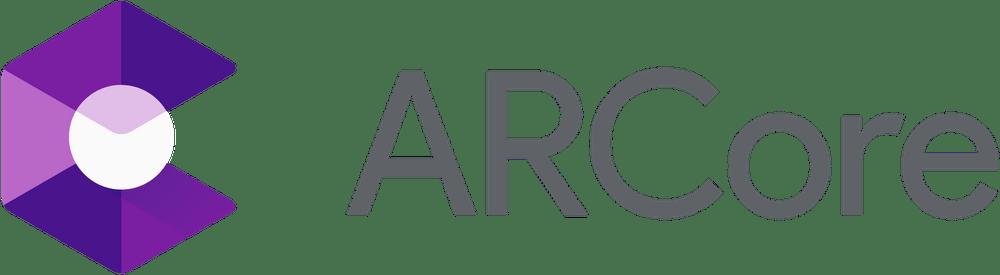 Google ARCore 1.0